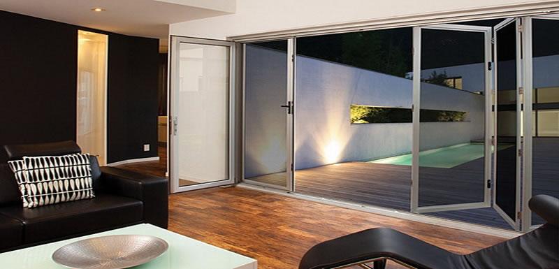 bi-fold_doors.jpg