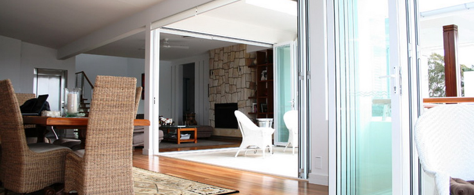 Quality doors at great prices