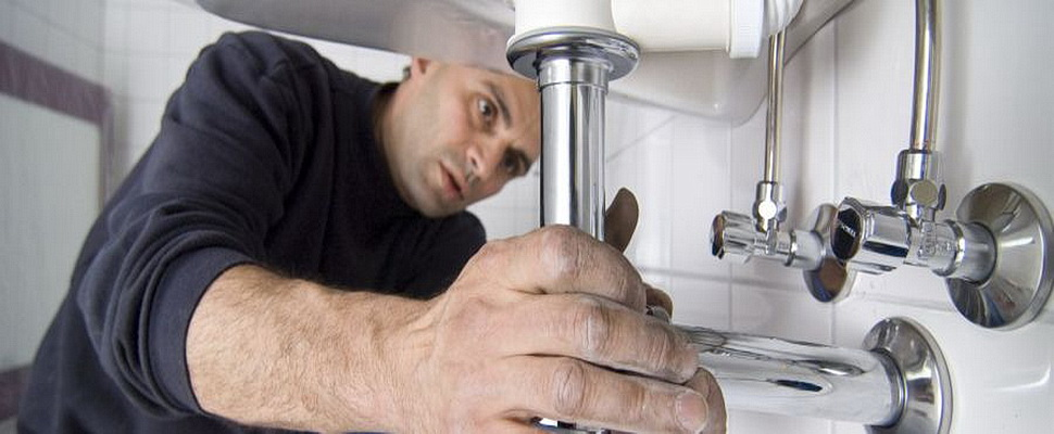20yrs of Water filtration experience